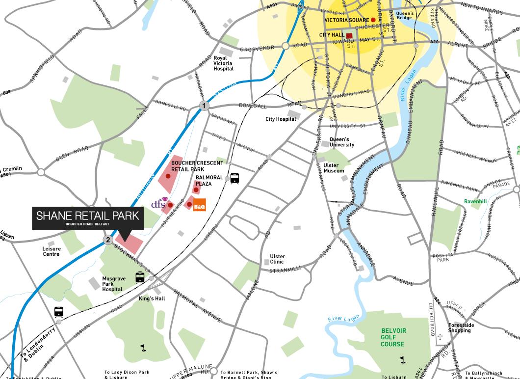 shane-map